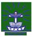 logo-gpkb